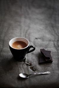 espressochocolatetrue-by-call-me-cupcake