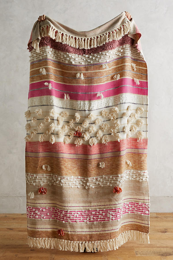 open-market-throw-via-anthropologie