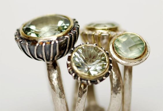 rings-by-adele-taylor